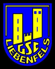 GSC Liebenfels – Stocksport