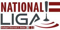 Nationalliga_logo