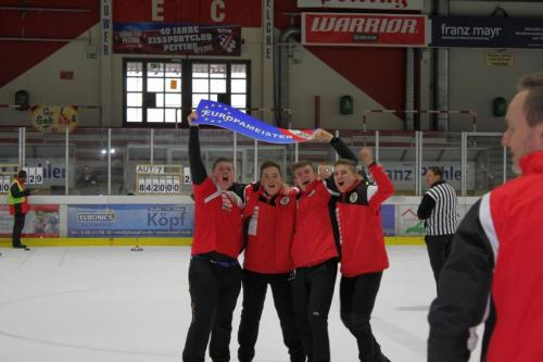 EM-Jugend-2019 Peiting -  Siegerehrung Samstag - 029