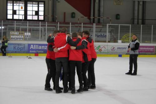 EM-Jugend-2019 Peiting -  Siegerehrung Samstag - 032
