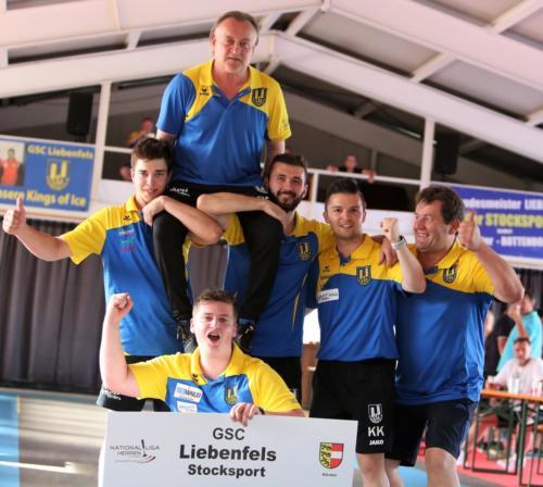 gsc liebenfels team2